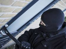 Ook na lockdown slaan inbrekers minder vaak toe in Rotterdam: 'Gelukkig maar'
