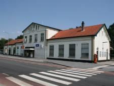 CDA Nijkerk wil camerabewaking op stations