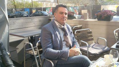 Autohandelaar die op beruchte gangster schiet, hoeft niet naar de gevangenis: straf van acht jaar effectief wordt vijf jaar met uitstel
