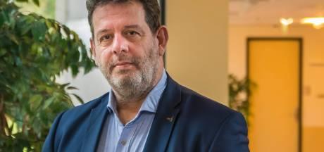 VGZ en Roessingh koersen af op breuk: 'Het gaat me aan het hart'