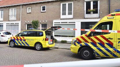 Meisje (15) overleden na steekpartij in Breda, minderjarige verdachte aangehouden