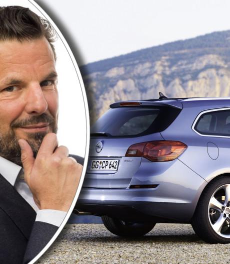 Russische roulette met een Opeltje: kan ik volgend jaar nog wel de stad in?