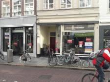 Straatbeeld: Original Lifestyle sluit winkel in Vughterstraat
