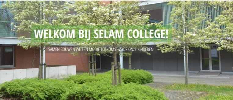 De Staatsveiligheid voert een onderzoek naar Lectio vzw, de organisatie die de officiële aanvraag indiende om vanaf volgend schooljaar van start te gaan met een islamitische school in Genk.