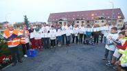 Omstreden dossier Rubensveld opnieuw boven water: projectontwikkelaar wil nu 56 woningen bouwen