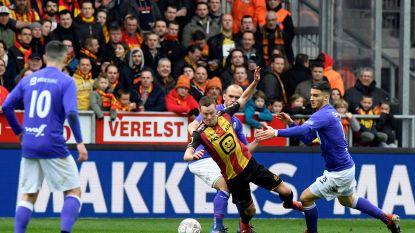 """""""Laat play-off 2 nu maar komen"""""""