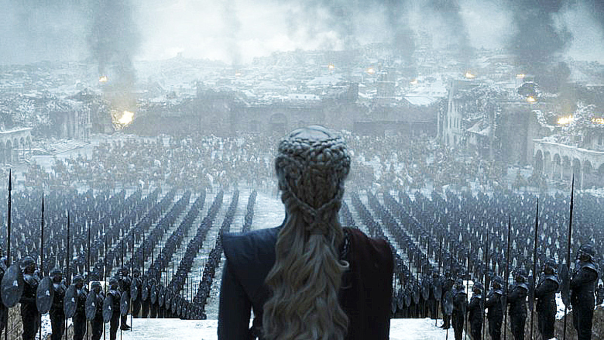 Games Of Thrones Bs.To