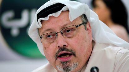 """36 landen doen beroep op VN voor een """"snel en grondig"""" onderzoek naar moord op journalist Khashoggi"""