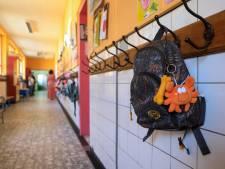 """Les pédiatres s'inquiètent d'une fermeture des écoles: """"Les enfants ne sont pas le moteur de l'épidémie"""""""