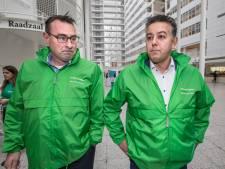 Haagse corruptieverdachte naar rechter om traag onderzoek: Ik word kapotgemaakt
