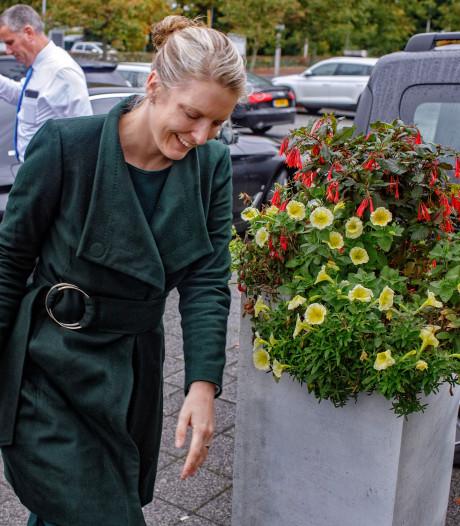 Flinke kater voor politiek Brabant: 'Onwijs balen, maar we moeten verder'
