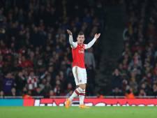 Emery: Xhaka moet zijn excuses aanbieden aan fans Arsenal