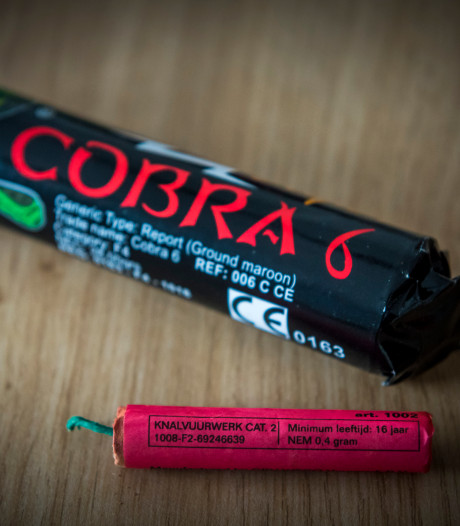 Huiszoekingen in Papendrecht leiden tot aanhoudingen en vondst 700 Cobra's