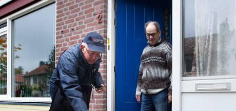 VVD Eindhoven steunt LPF-motie tegen hondenbelasting