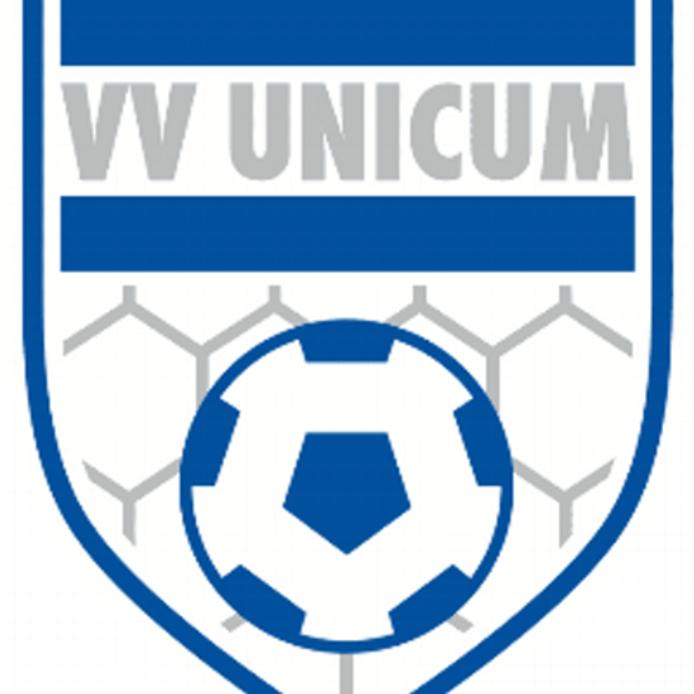 VV Unicum.