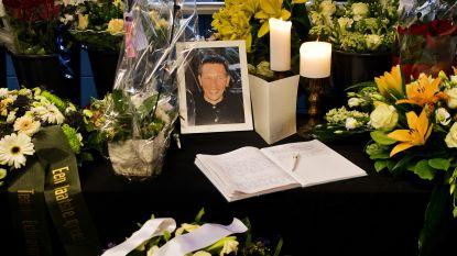 Ibrahim C. schopte grensrechter dood en moet nu per direct Nederland verlaten