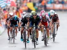 Test je kennis van Luik-Bastenaken-Luik en win een gesigneerd wielerboek!