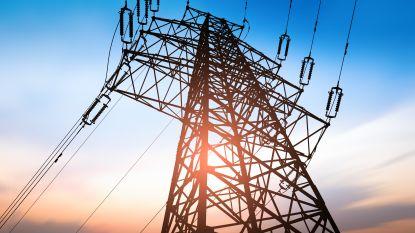 Belpower verliest toegang tot stroomnet: klanten moeten op zoek naar nieuwe leverancier