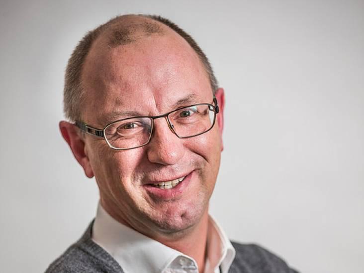 PrO wil debat in raad van Oisterwijk over The Inside: 'Ruim voor de volgende twee lawaaifeesten'