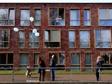 Corona-uitbraak in Roosendaals woonzorgcomplex St. Elisabeth, 24 personen besmet