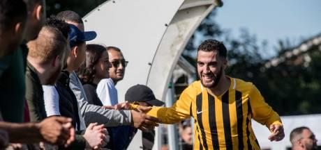Fair Play blaast zondagvoetbal in Culemborg nieuw leven in: 'Mooi om te zien dat het leeft'