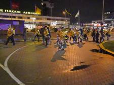 Werkstraf voor 'Fashion Man' uit Eindhoven na valse bommelding: 'Ik werd gedwongen'