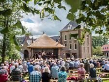 Conflict tussen Openluchtmuseum Ootmarsum en gemeente duurt voort