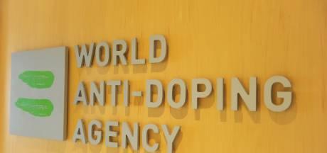 WADA heeft data uit Russisch lab binnen