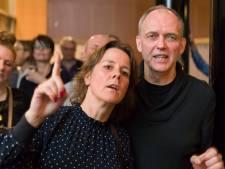Hendrickx is blij met 'groen geluid' in Den Bosch