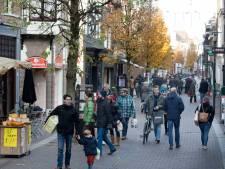 Wageningse winkels mogen open op eerste kerstdag