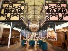 Nieuw hotel-restaurant in Arnhemse kerk is 'echt een aanwinst'
