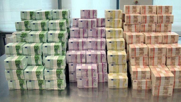 Afbeeldingsresultaat voor fotos van geld
