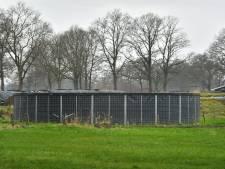 Sint Anthonis wil 60.000 euro voor illegale opslag mest op boerderij