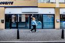Het hoofdkantoor van Kidsplus, dat 27 kinderopvanglocaties door heel Nederland heeft, is gevestigd in het centrum van Apeldoorn.