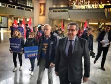 Oud-gedeputeerde Bert Pauli benoemd tot voorzitter Raad van Commissarissen ziekenhuis Bernhoven