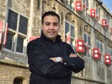 PvdA: Betrek islamitische gemeenschap bij aanpak van salafisme in Gouda