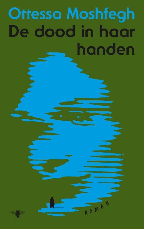 De Bezige Bij, €22,99, 255 blz. Vertaald door Lidwien Biekmann en Tjadine Stheeman.  Beeld