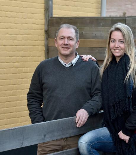 Trainer Wilco Klop vertrekt bij SC Rheden, verwachtingen lopen niet synchroon