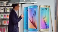 Zeker 600 miljoen smartphones van Samsung kwetsbaar voor aanvallen