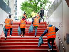 Amper meer mensen aan het werk sinds invoering Participatiewet