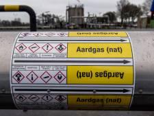 Ondanks protest start gaswinner Vermilion met bouwkundige opnamen in Waalwijk en Loon op Zand