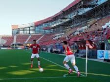 Portugees leidt duel tussen AZ en Plzen in tweede voorronde Champions League