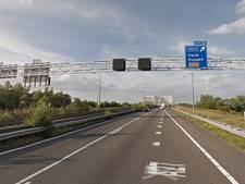 Bruggen vertragen gronddeals rond A27