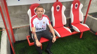 Transfer Talk: Transfer van Stanciu naar Sparta Praag helemaal rond - De Laet keert terug naar Antwerp
