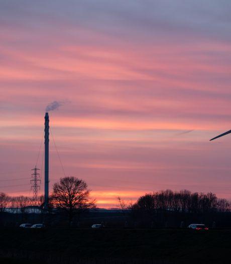 Zijn milieunormen nog afdoende om gezondheid Eefdenaren bij nieuwe windmolens te beschermen? Lang niet altijd, aldus Leidse wetenschapper