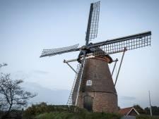 Landschap Overijssel wordt eigenaar van drie Twentse molens