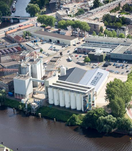 Gemeente is benieuwd: Hoe zou je de Kop van 't Zand en Orthenpoort opnieuw invullen?