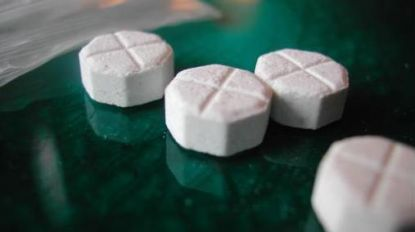 Politie Zennevallei doekt lokale drugshandel op