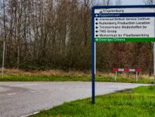 Plannen voor afronding randweg in Twello blijven voor onvrede zorgen