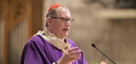 Worden katholieken op Walcheren protestant?!